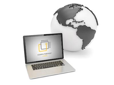 ICT Hardware